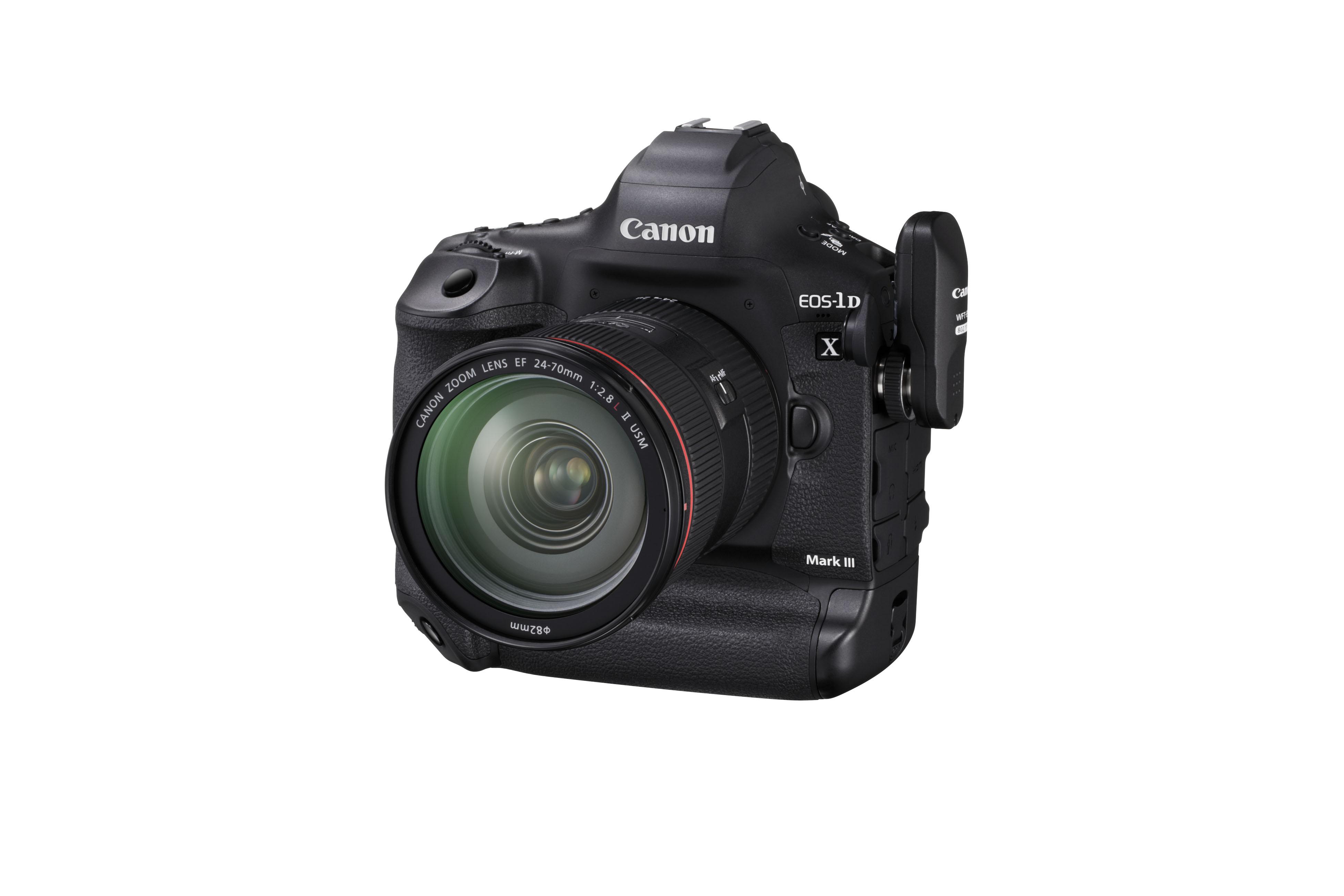 1DX MK III  BK FSL 03.jpg