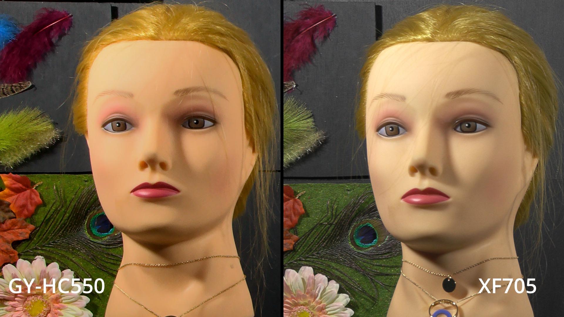 1p skintone JVC vs Canon_3.14.1.jpg