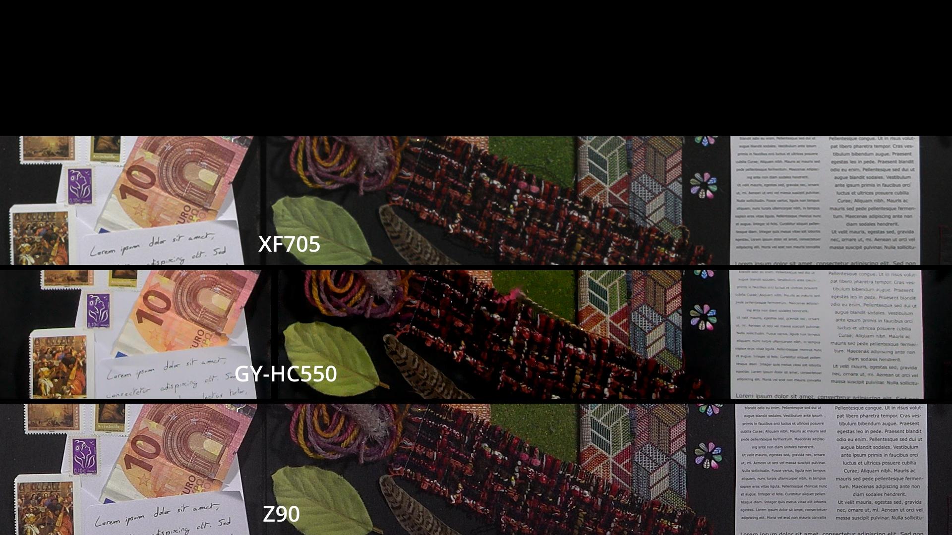 1p texture 2 PF_4.13.1.jpg