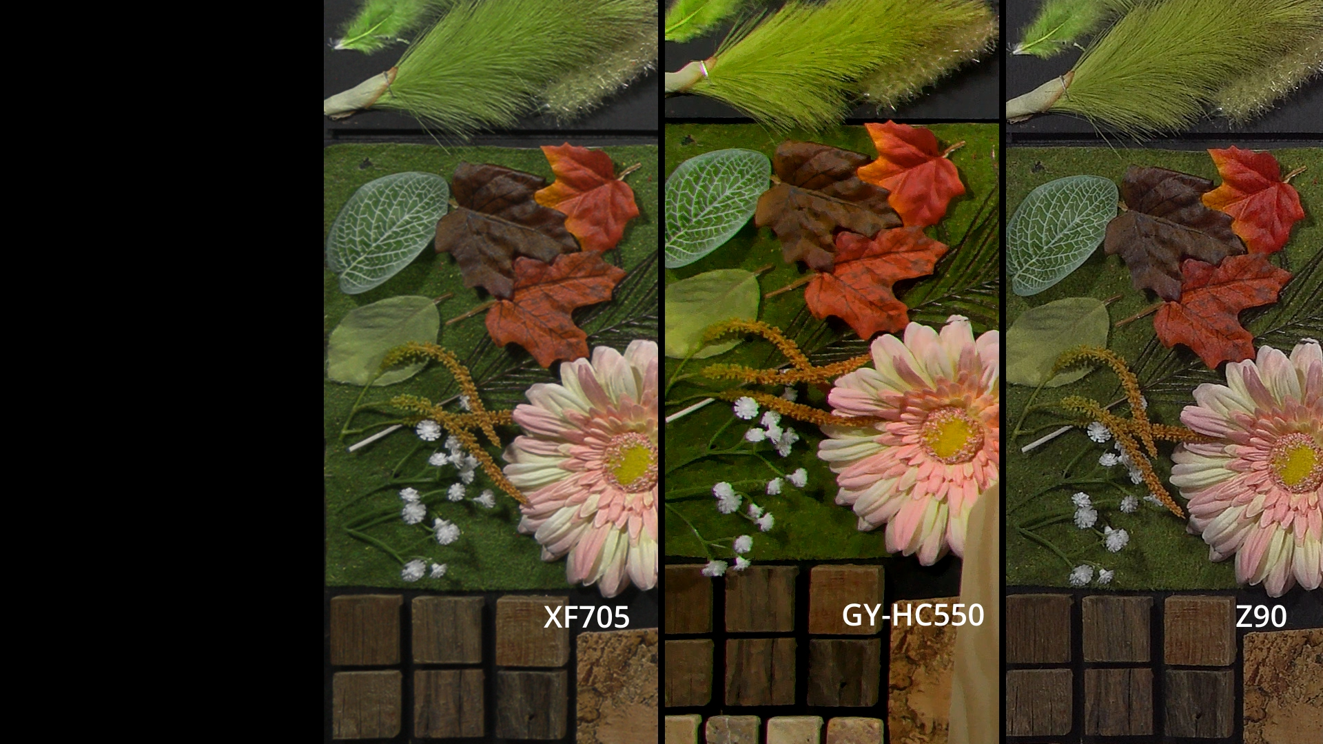 1p texture 3 PF_4.17.1.jpg