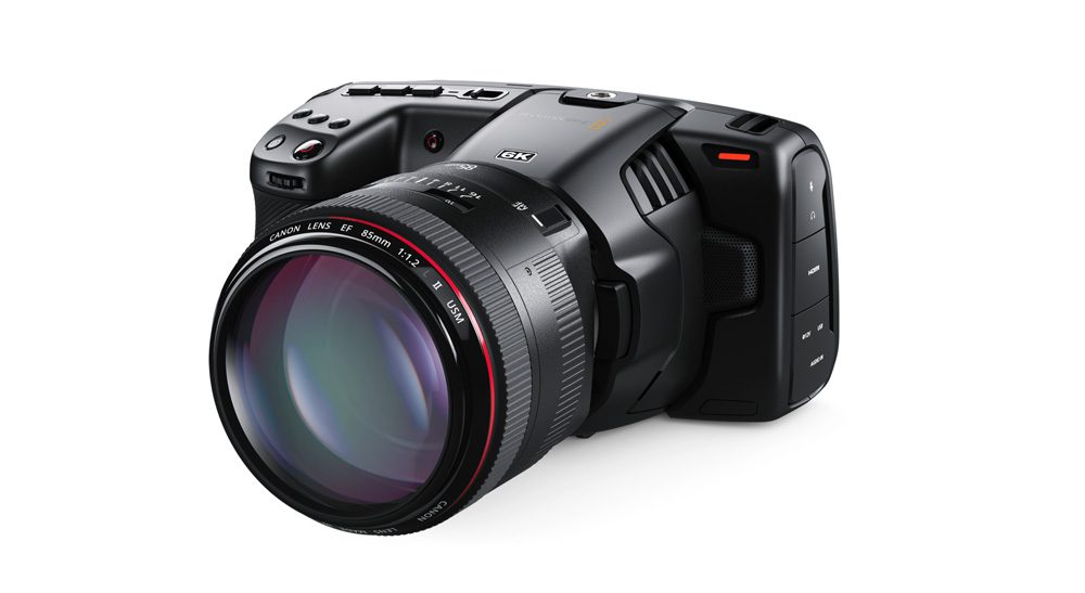 2-blackmagic-pocket-cinema-camera-6k.jpg