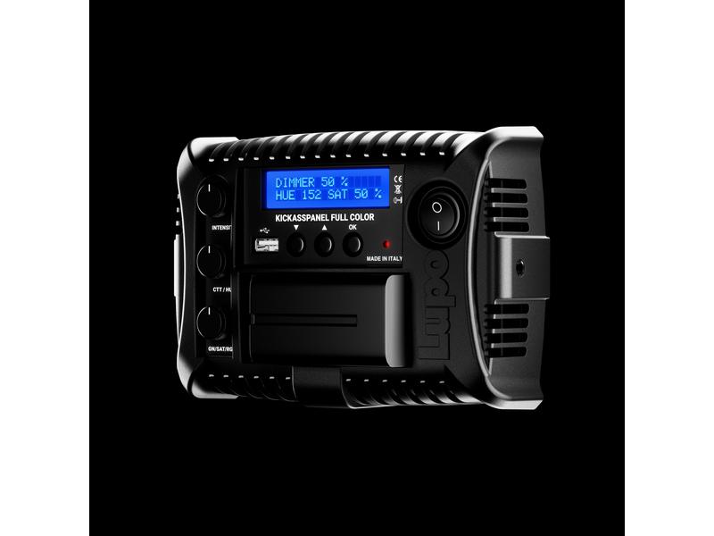37195-smartpanel-fullcolor-4k-black-5-post-jpg-800-600-1-ffffff-1.jpg