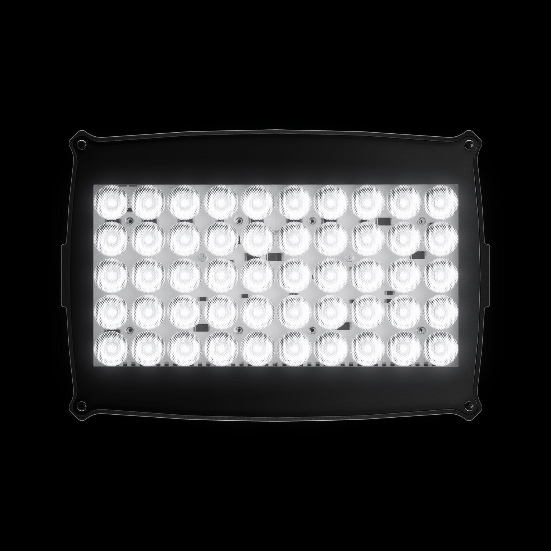 37202-r-smartpanel-fullcolor-4k-black-3-1-png-1500-1500-1-ffffff-1.png