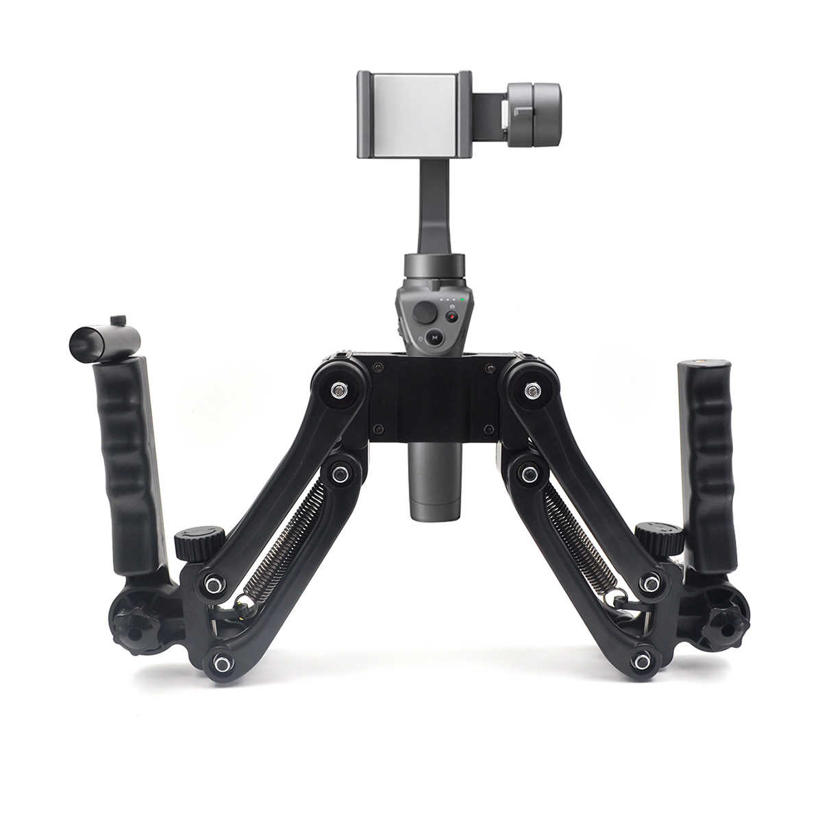 4th-Axis-gimbal-stabilizer.jpg