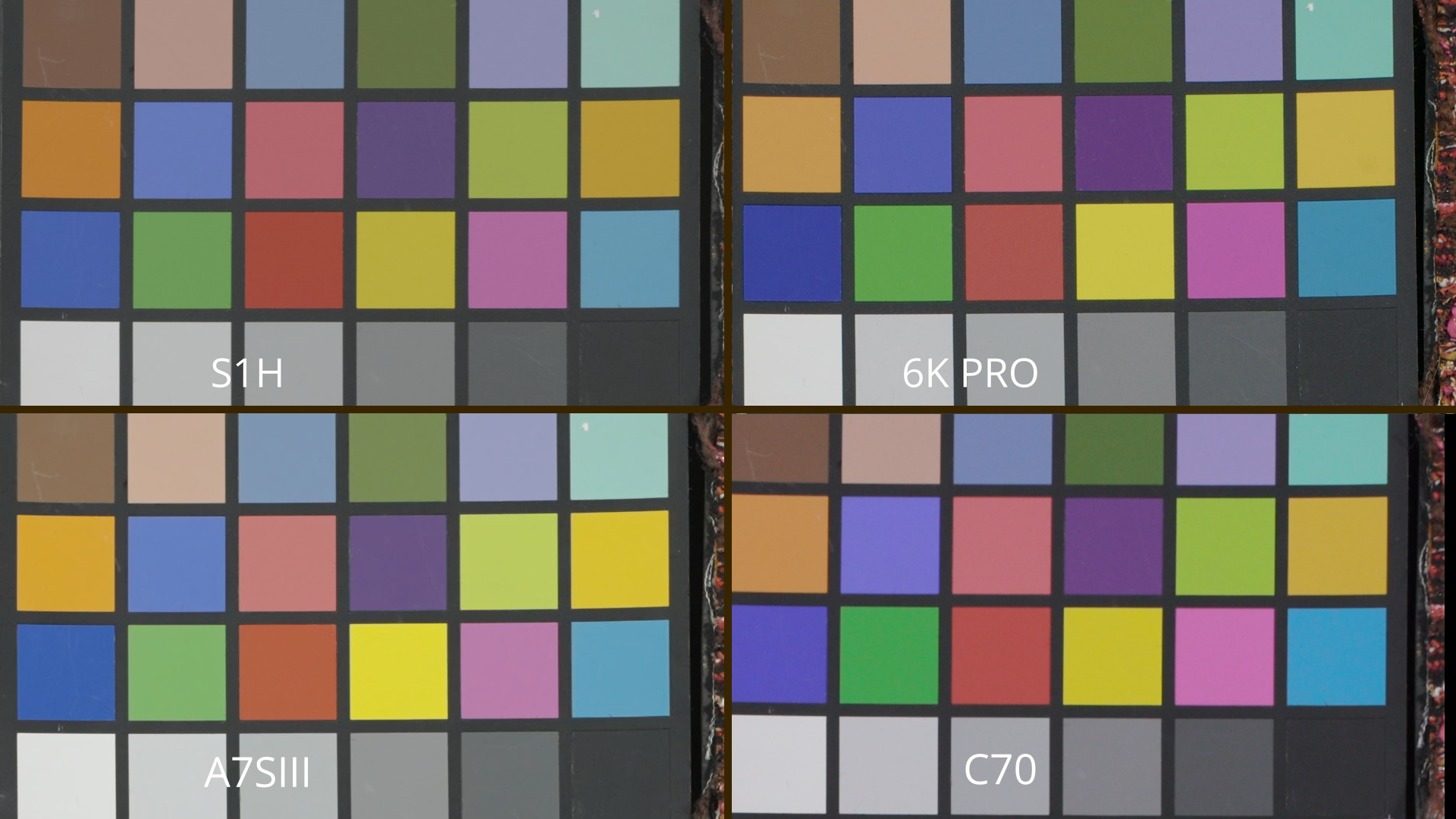 6K PRO color comp PF_4.3.1.jpg