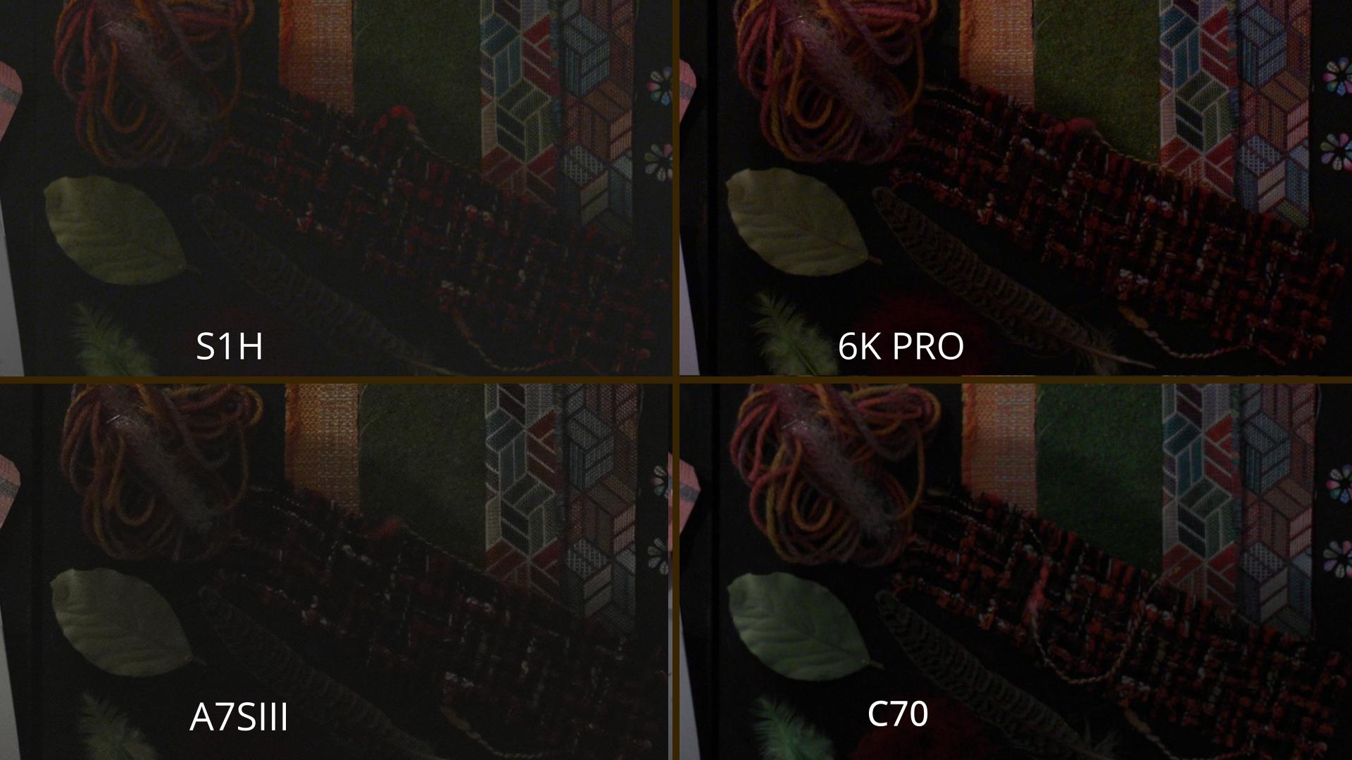 6K PRO ombre portee comp LL_4.12.1.jpg