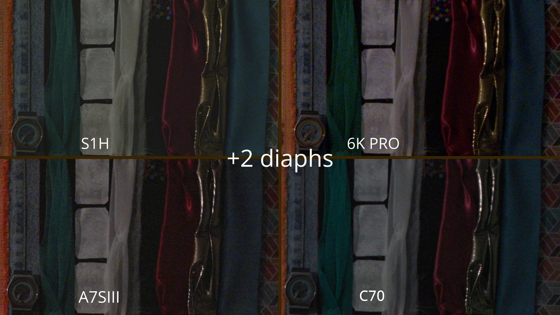 6K PRO tissus 2 comp LL_4.23.1.jpg