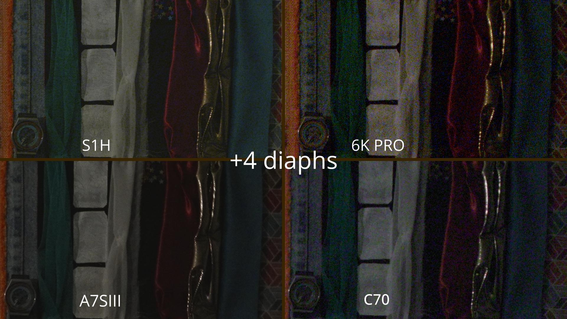 6K PRO tissus 4 comp LL_4.24.1.jpg