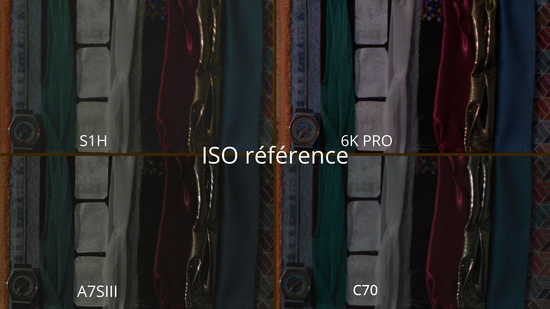 6K PRO tissus comp ref LL_1.17.1_4.21.1.jpg