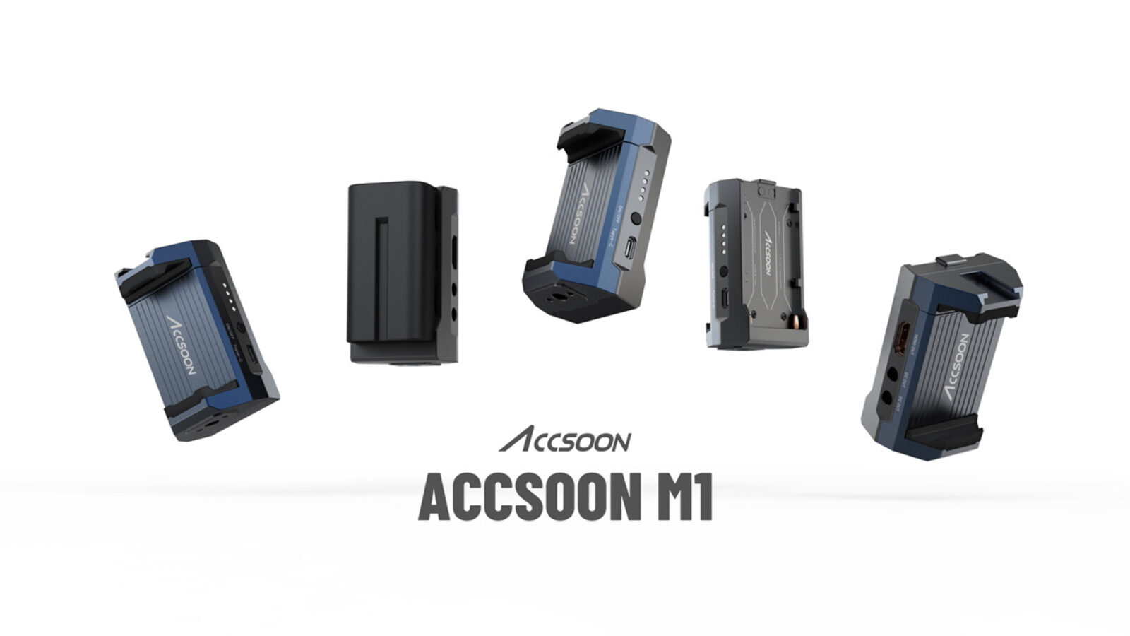 Accsoon M1.jpg