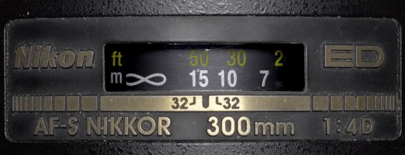 AF-S-NIKKOR-300MM-plage-distance.jpg