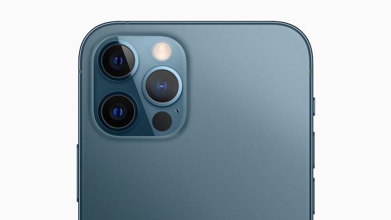 apple_iphone_12pro_capteurs.jpg