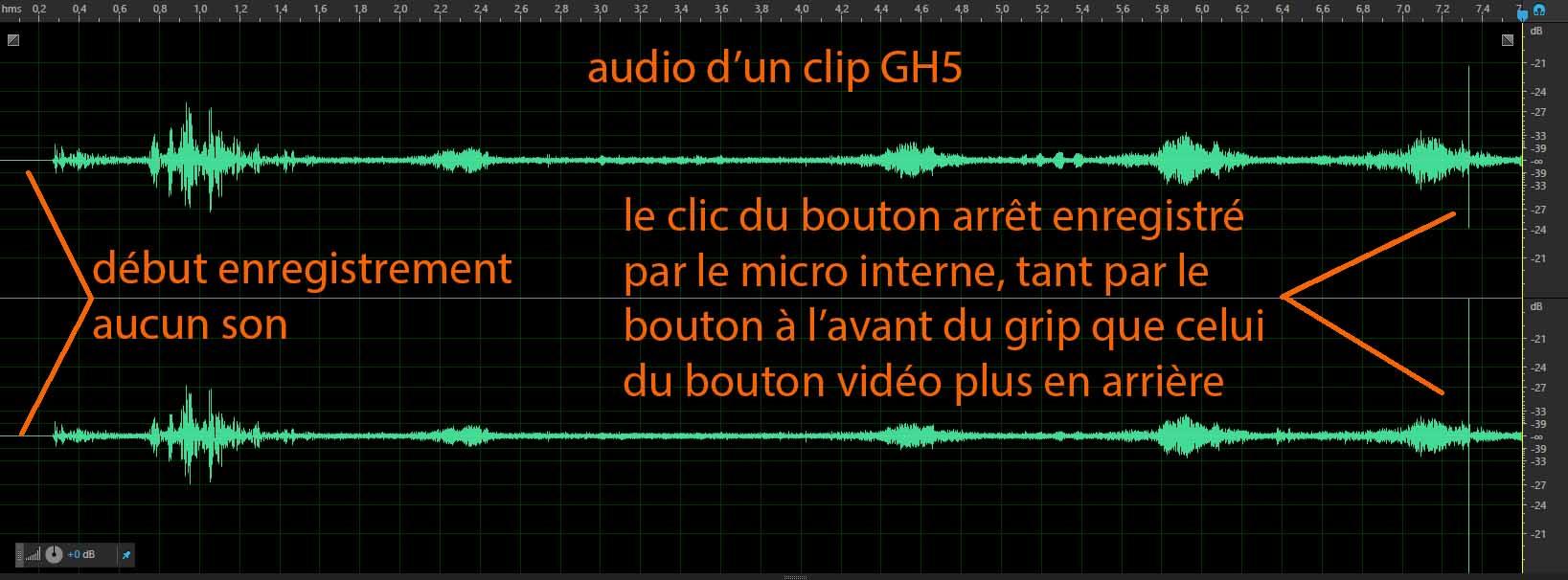 audio gh5.jpg