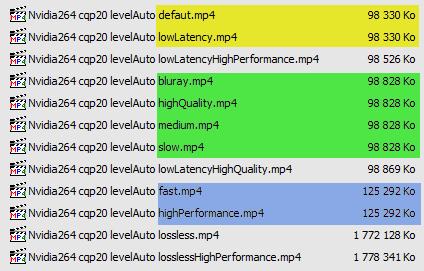 b Nvidia264 preset.png