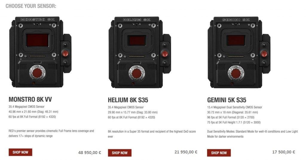 baisse du prix des red red_dsmc2-1024x538.jpg