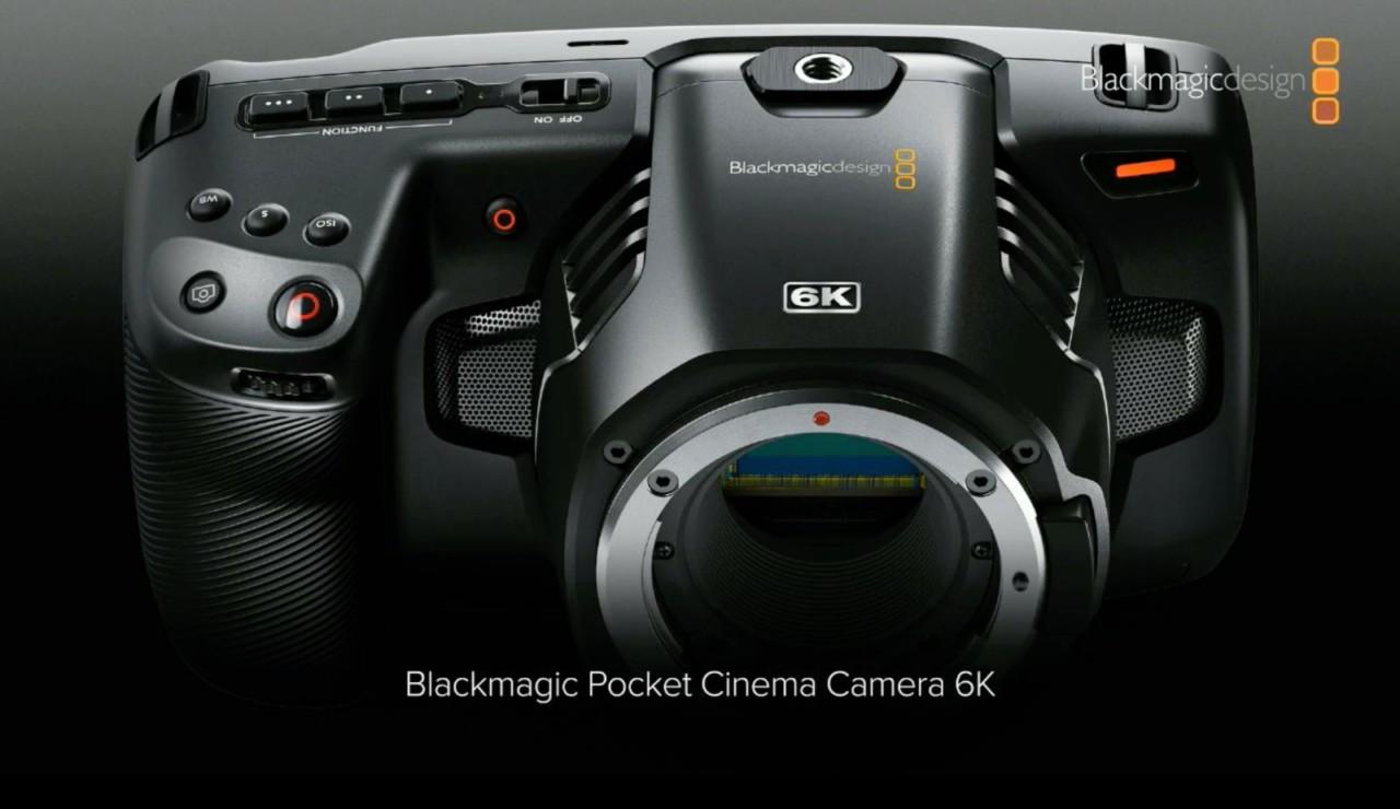 blackmagic-pocket-cinema-camera-6K-1-640x370@2x.jpeg
