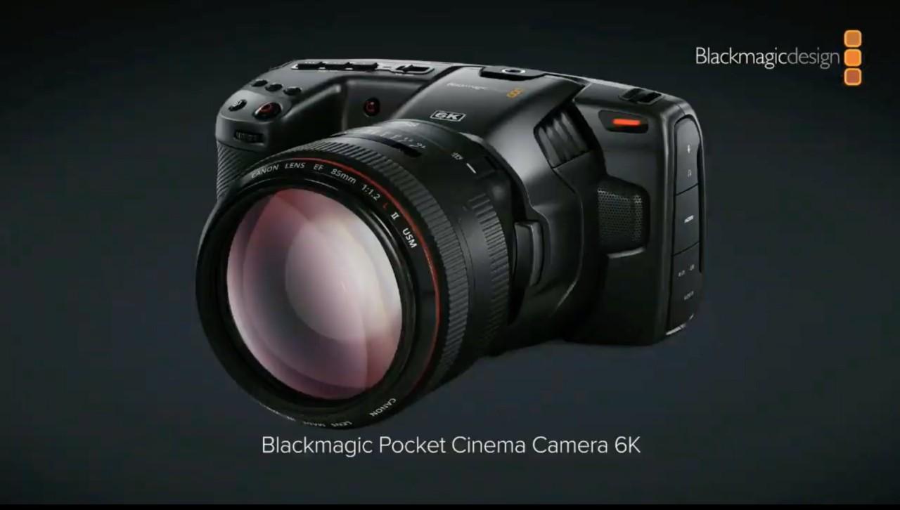blackmagic-pocket-cinema-camera-6K-2-640x363@2x.jpeg