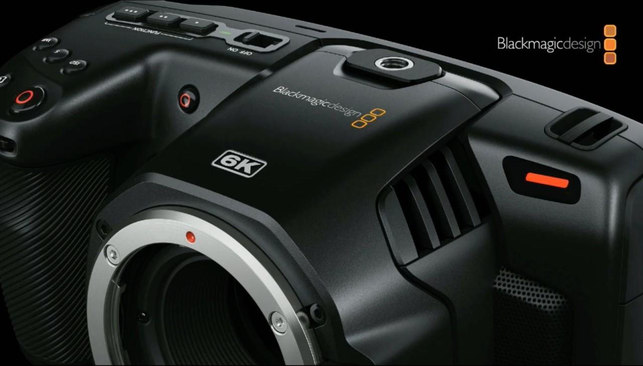 blackmagic-pocket-cinema-camera-6K-3-640x364@2x.jpeg