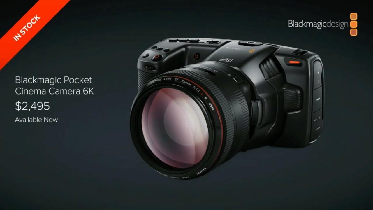 blackmagic-pocket-cinema-camera-6K-featured-640x360@2x.jpeg