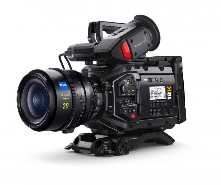 Blackmagic-URSA-Mini-Pro-12K.jpg