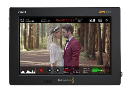 blackmagic-video-assist-7-12g-450px.jpg