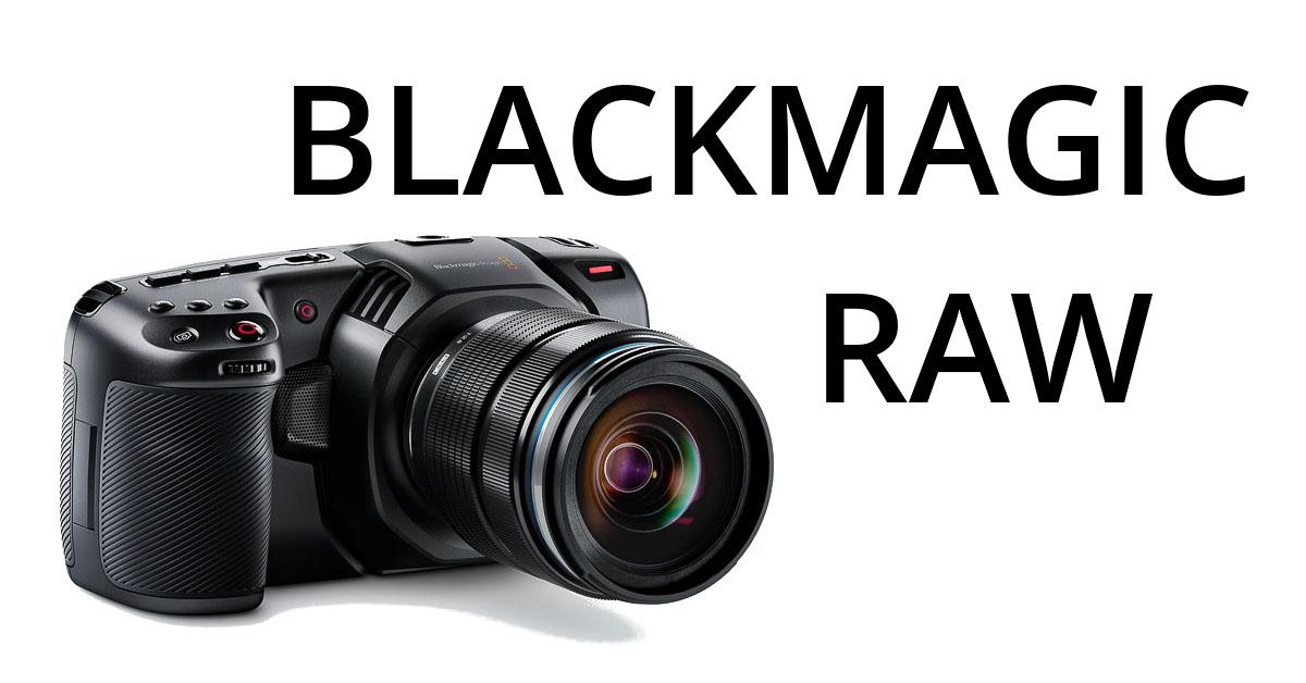 BMPCC4K-1-1-FB.jpg