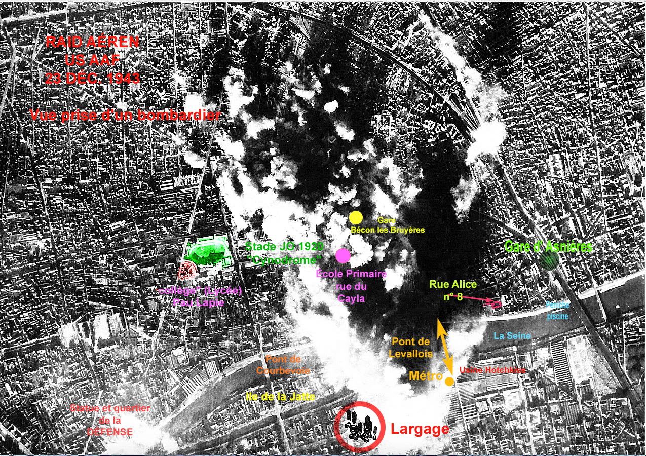 BOMB_COURBV_1943-12.jpg