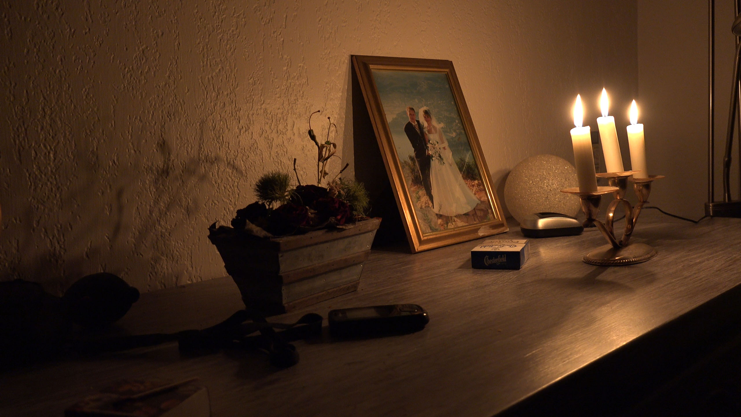 bougies 1440.jpg