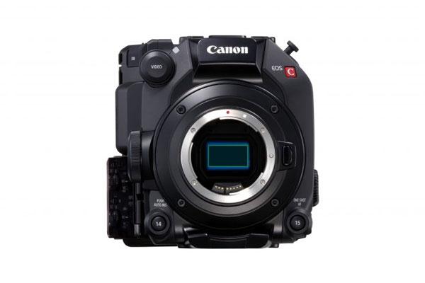 C300_mark_III_capteur.jpg