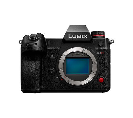 c88c0e55-lumix-s1h__450_400.jpeg