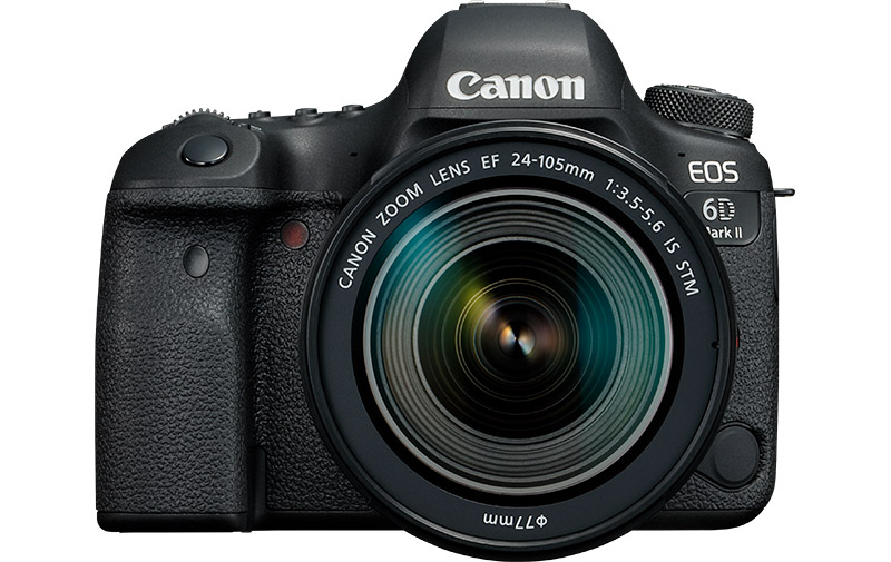canon-6D-mark-ii-devant.jpg
