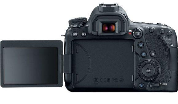 canon-6D-mark-ii-ecran-orientable.jpg