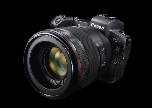Canon EOS R System_600px.jpg