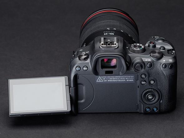 Canon-EOS-R6-LCD.jpeg