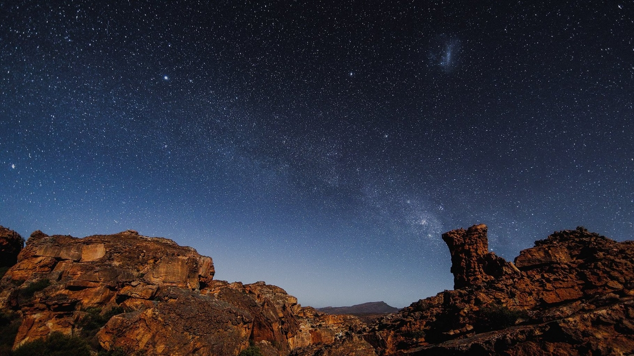 canon-eos-sample-south-african-night-sky-4613691822873305.jpg