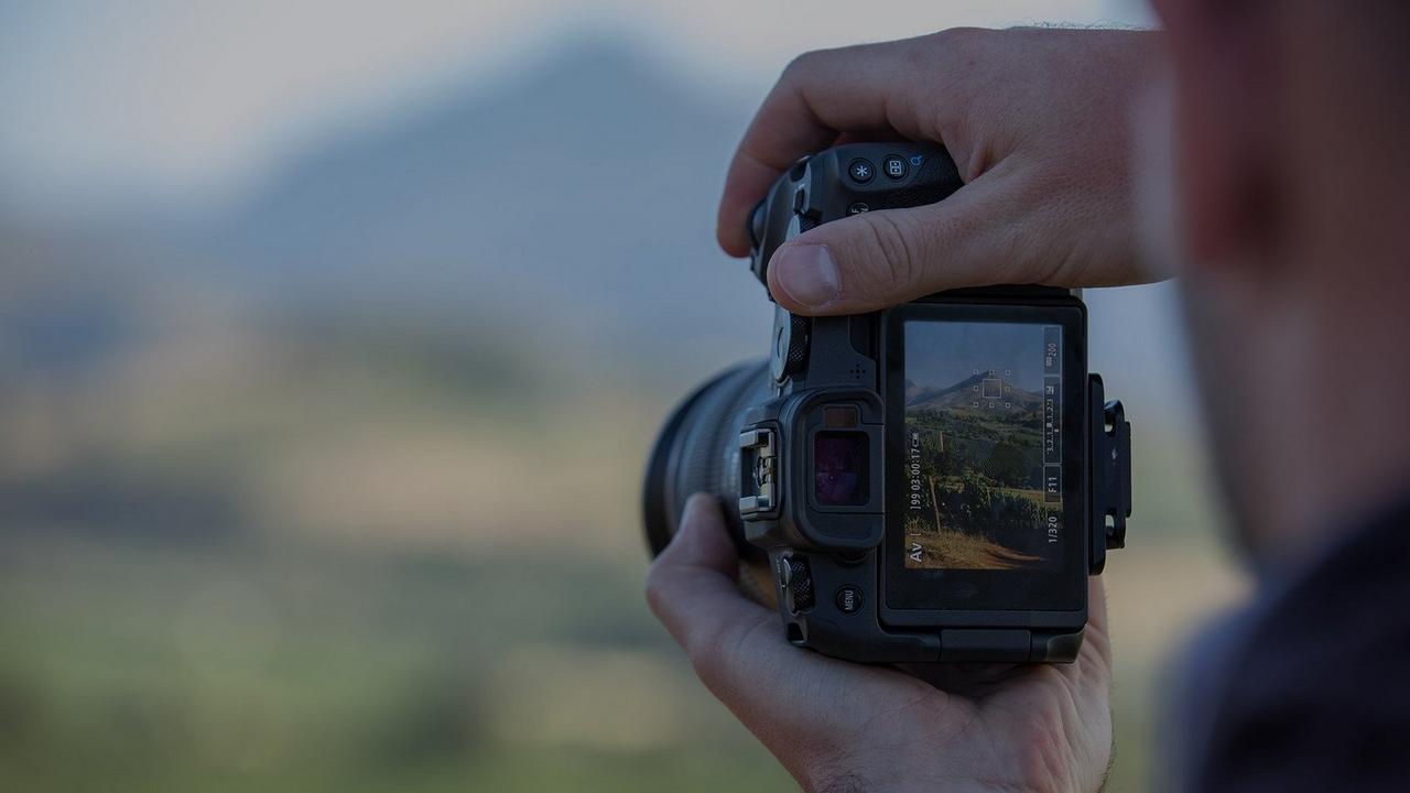 canon-eos-shooting-landscape-7060918461596564.jpg
