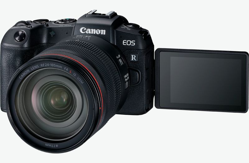 canon-eos-vari-angle-4275902298187809.jpg