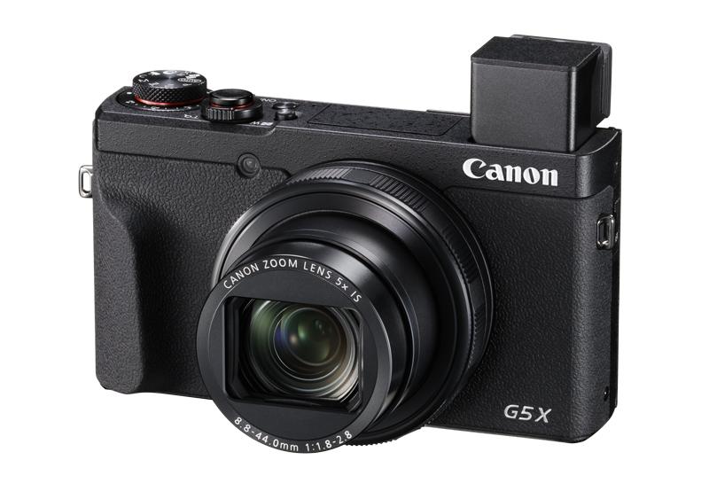 Canon-G5X-viseur.jpg