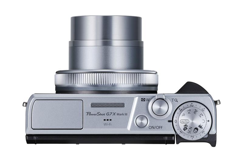 Canon-G7X-(1).jpg