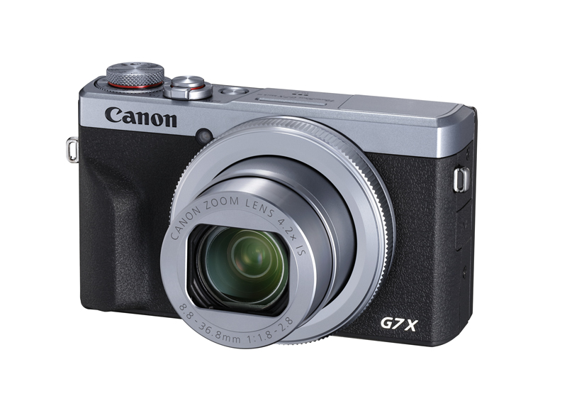 Canon-G7X-(25).jpg