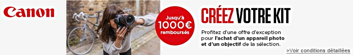 canon promo hiver 2018.png