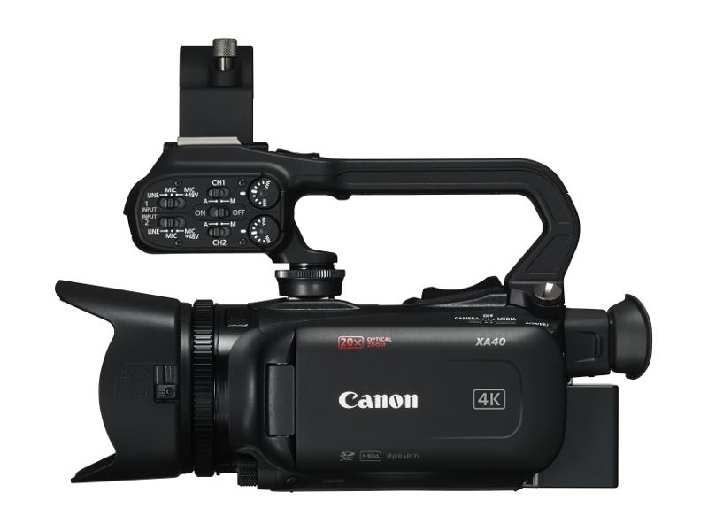 Canon XA40.png