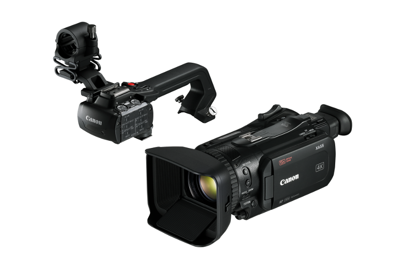 Canon XA55 & XA50 (4).png
