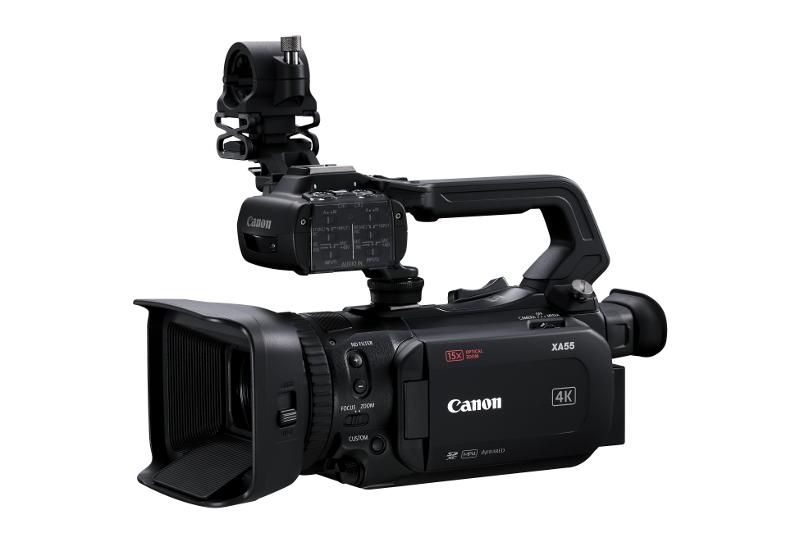 Canon XA55 & XA50 (8).png