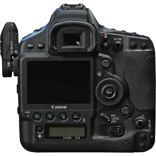 Canon_1DX_III_arriere.jpg