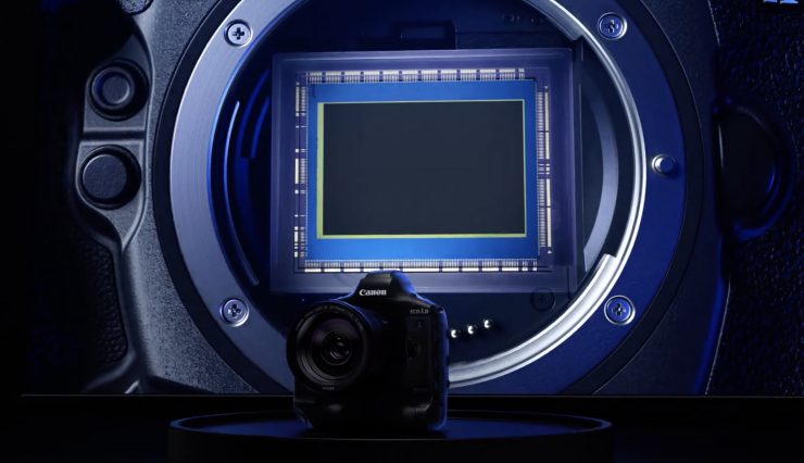 Canon_1DX_III_capteur.jpg