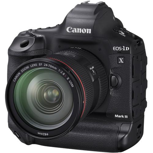 Canon_1DX_III_devant.jpg