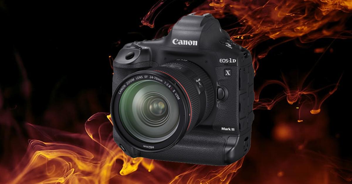 Canon_1DX_III_FB.jpg
