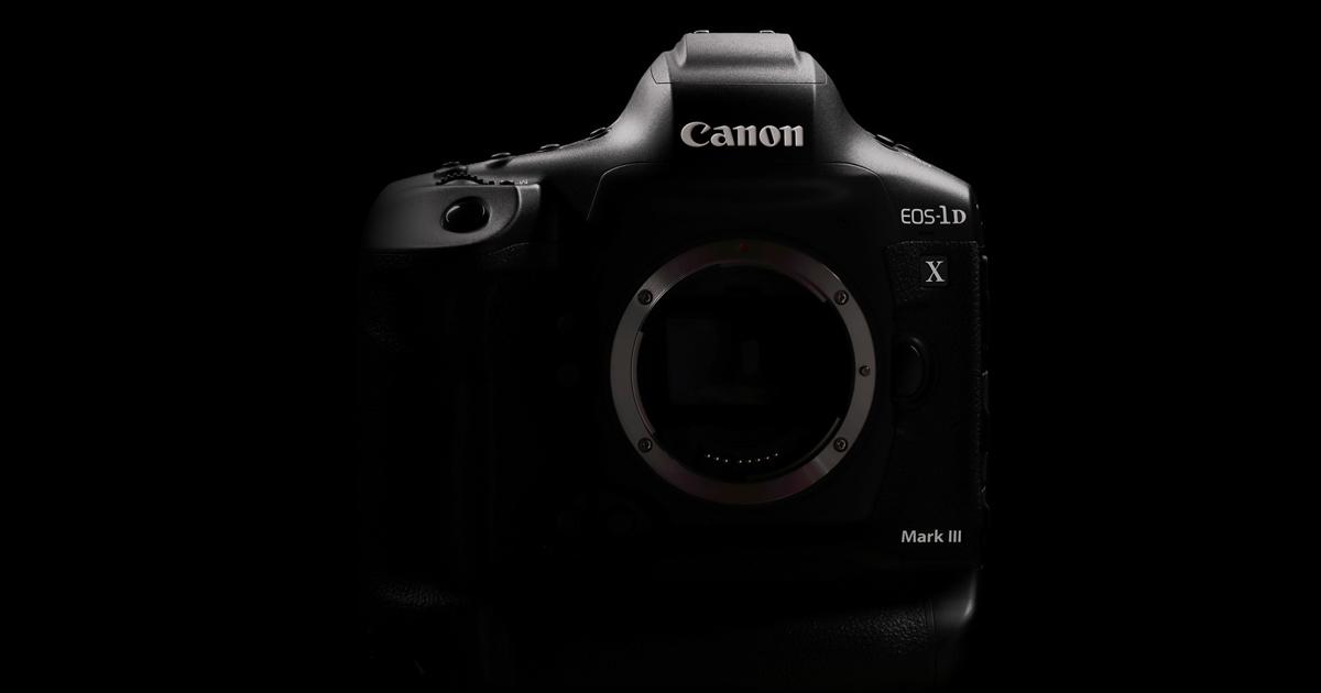 canon_1DX_markIII.jpg