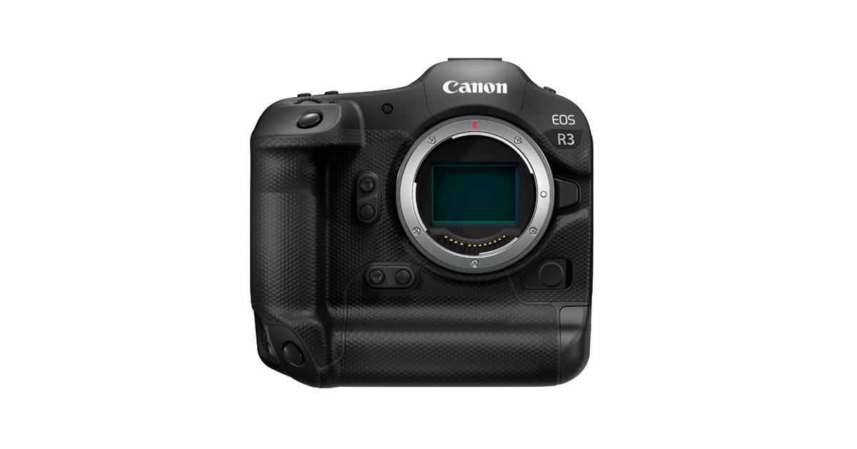 Canon_EOS_R3_FB.jpg